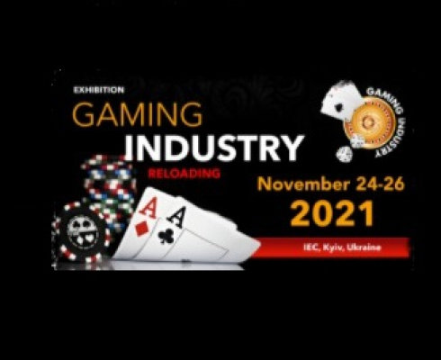 Gaming-Industry-Expo-November-2021-Ukraine