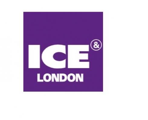 Февраль 2022 EXCEL London UK
