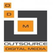 Outsource Digital Media