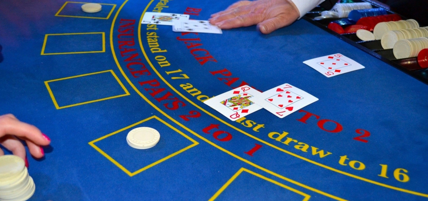How the legalisation of online gambling in Ukraine will influence on country economy