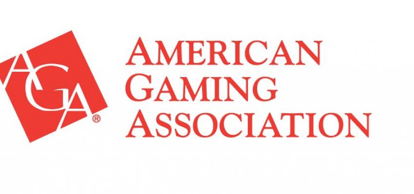 AGA Enhances Leadership Team with Three Vice President Promotions