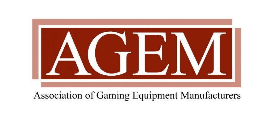 AGEM  INDEX Rise in November