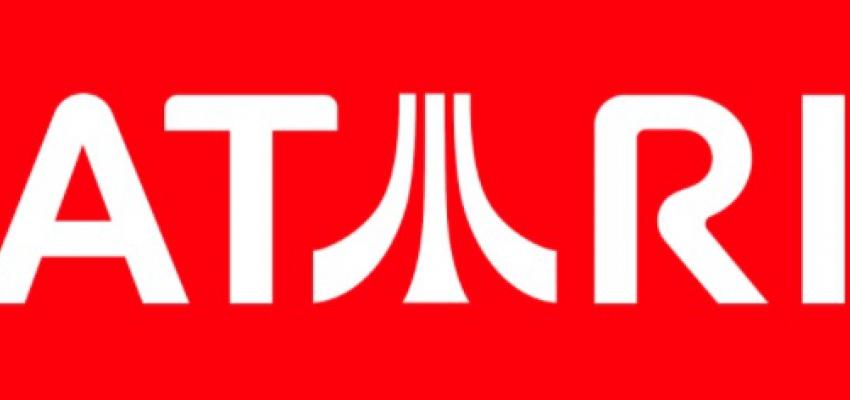 Atari SA plans to start an online casino next month