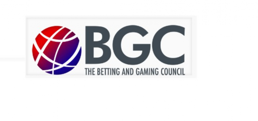 UK Betting and Gaming Council re-affirms 10-pledge action plan as second lockdown gets underway in England