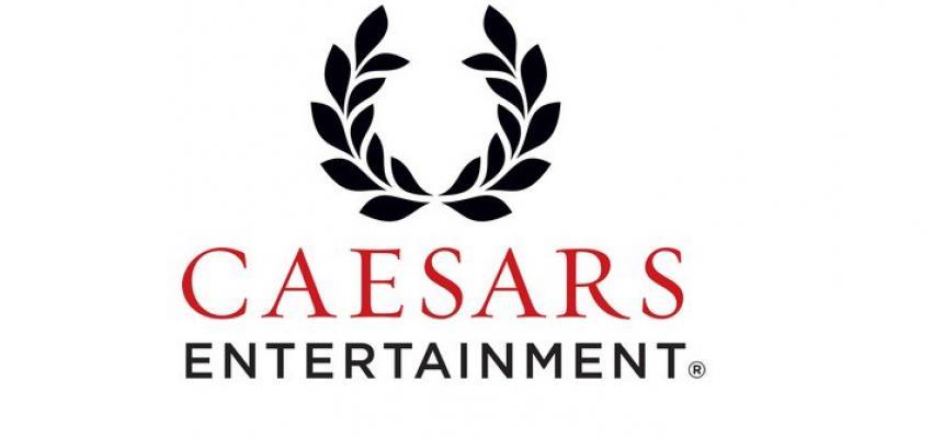 Caesars Entertainment объявляет о планах возрождения Лас-Вегаса