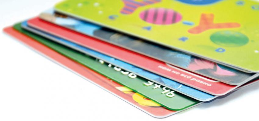 Banning Credit Cards is a positive step, but operators must get better at using data to protect vulnerable players