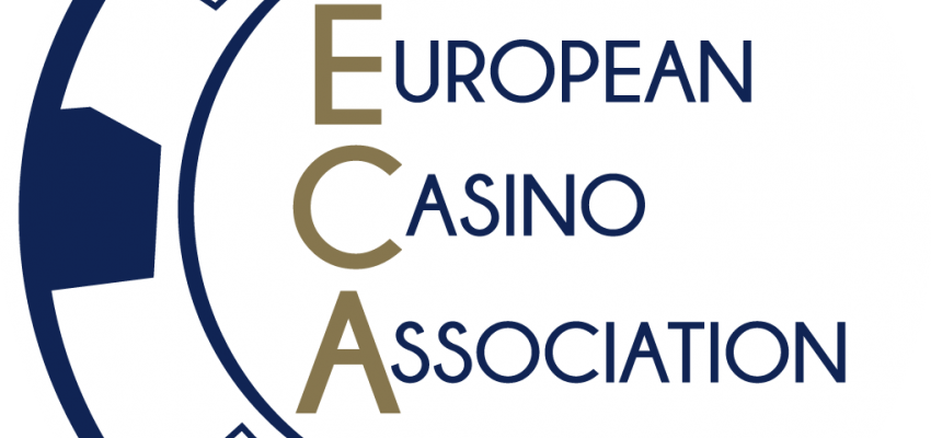 The European Casino Association, The European Lotteries and The World Tote Association come together to Fight Online Illegal Gambling and Support the Digital Services Act Package