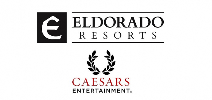 Eldorado Merger Approved With Caesars Entertainment, Creating The World's Largest Casino Company
