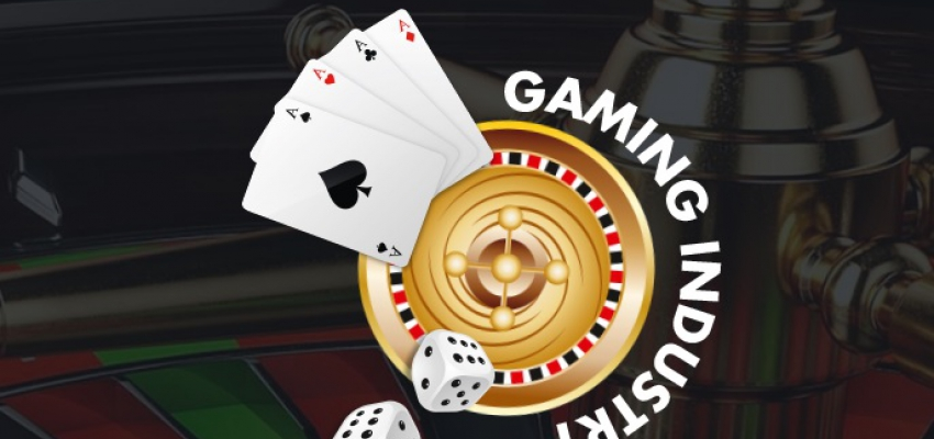 Gaming Industry organisers confirm new dates 9th 11th June 2021
