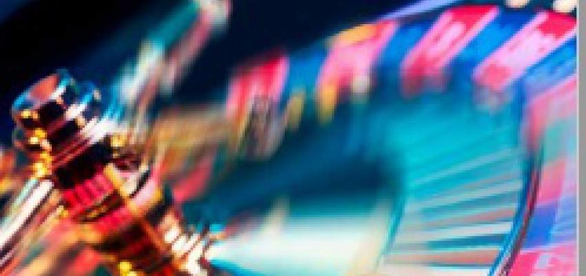 Обновленный доклад о регулировании азартных игр в Украине, Хорватии, Черногории, Сербии и Словении