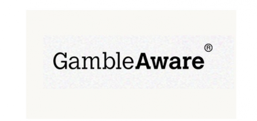 UK Charity GambleAware Promotes The Voice Of People Who Have Lived Experience Of Gambling  Harms