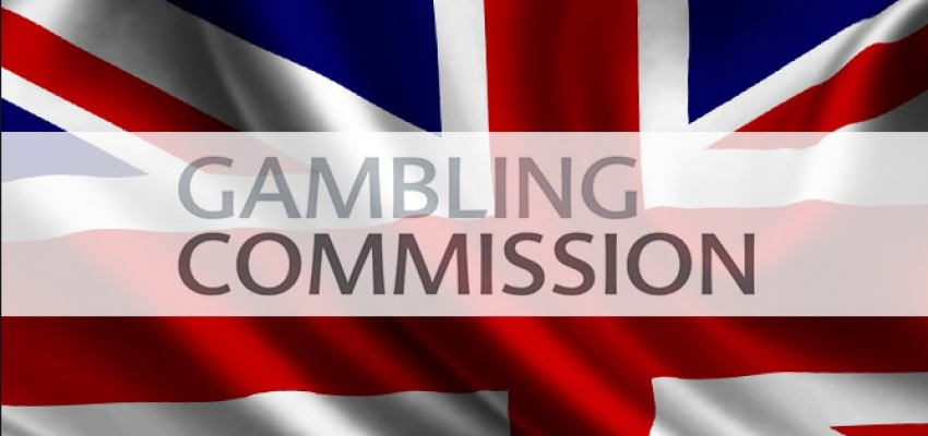 UK GAMBLING COMMISSION TAKES REGULATORY ACTION AGAINST FIVE LAND-BASED CASINOS AND AN IGAMING OPERATOR