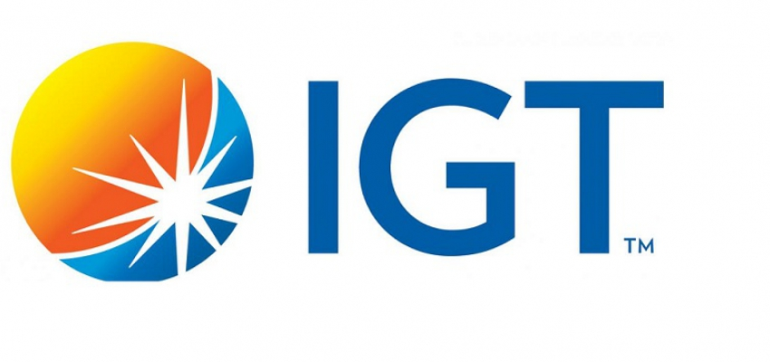 IGT EXPANDS WHEEL OF FORTUNE® HARDWARE PORTFOLIO WITH COAST-TO-COAST LAUNCH OF PEAKSLANT49 WHEEL CABINET