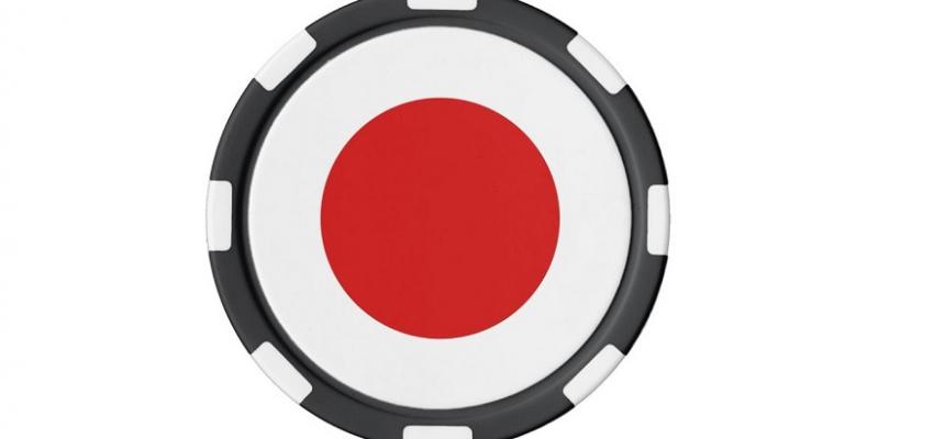 Japan IR Legislative Timeline Update