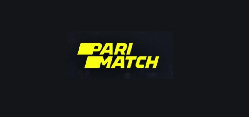 Worth the wait: Parimatch ready for regulators to open Ukraine license application process
