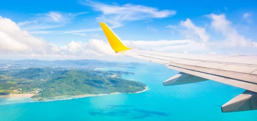 Оздоровление туризма начинается в Греции, Португалии и Испании