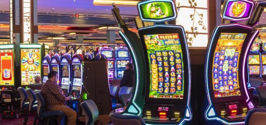 Высокие ставки в пари на Genting Resorts World Catskills