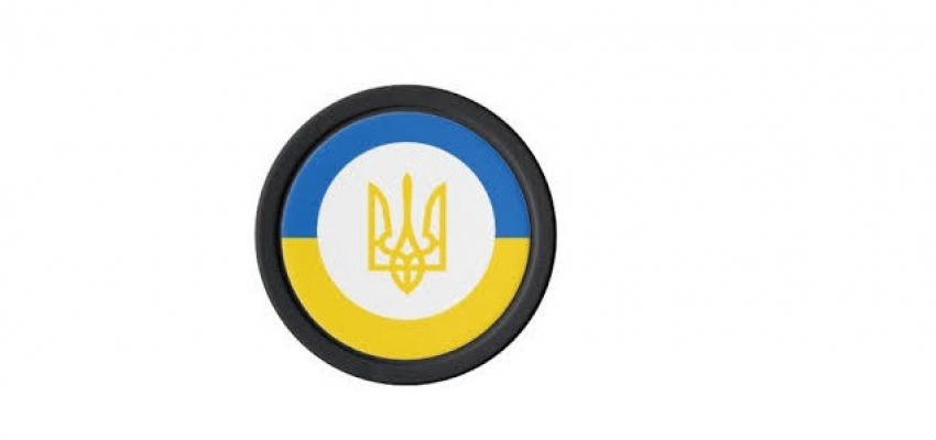 The President of Ukraine has legalized gambling business